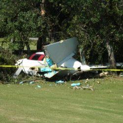 2011 – N67WR – Robert Malloy – Velocity SE/RG – Sebastian, FL – 0