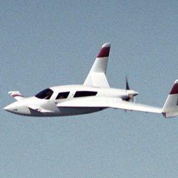 2012 – N224SM – John Leder – Velocity XL/RG – Thomson, GA – 0