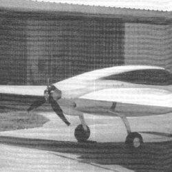 1996 – N525V – Bill Richards – Velocity SE/RG – Longmont, CO – 0