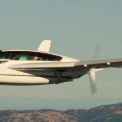 2006 – N992PC – Unknown – Velocity XL/RG – Modesto, CA – 0