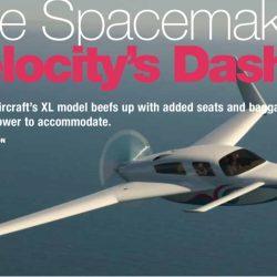 "Magazine: Kitplanes December 2004 – Dash-5 ""Child's Play"""