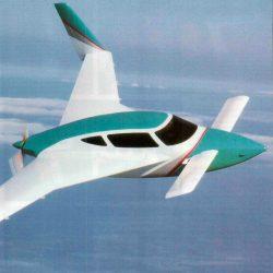 Magazine: Sport Aviation July 1995 – Velocity West