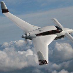 Magazine: Sport Aviation April 2010 – Chevelocity