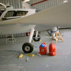 Installing the Vortilons