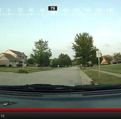 Contour+ GPS and Dashware