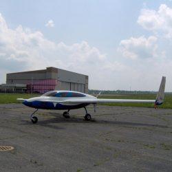 [Picture Album] 2010 Dayton Airshow