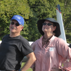 [Picture Album] 2018 Rough River CSA Canard Fly-IN