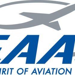 EAA IFR Requirements Interpretation