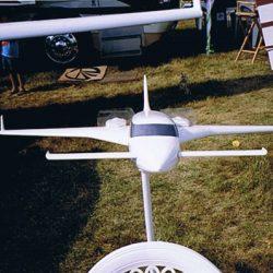 [Picture Album] 2006 Airventure
