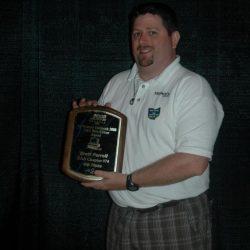 [Picture Album] 2008 Airventure / Wedding / Brett Wins EAA Webeditor Award for EAA974.org